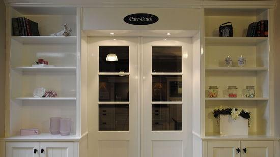 Kamer in suite