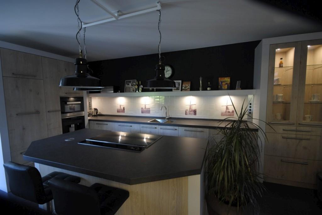 Referenties   keukenhof sliedrecht
