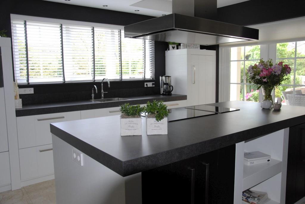 Moderne decoratie drie zones keuken. simple top full size of moderne