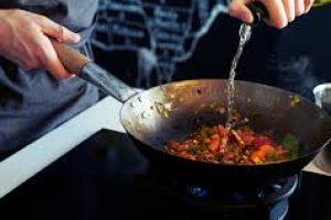 goede wok