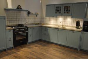 Landelijke keukens archieven keukenhof sliedrecht